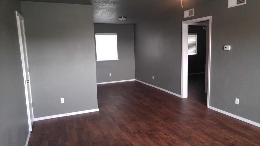 Level-2-apartments-moore-ok-primary-photo