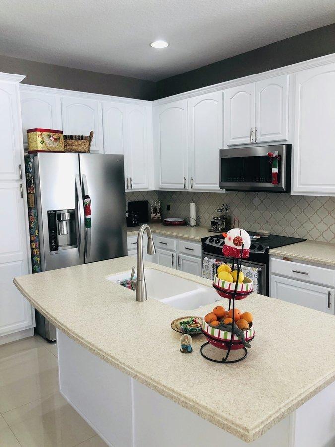 14634_windigo_lane_kitchen_-1