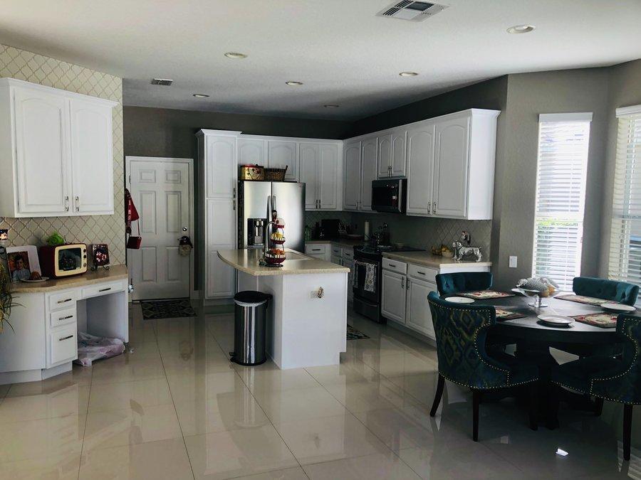 14634_windigo_lane_kitchen__2