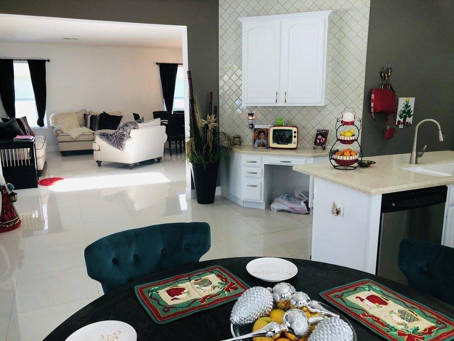 14634_windigo_lane_kitchen__3