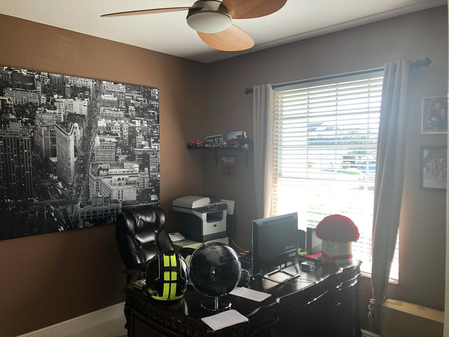 14634_windigo_lane_bedroom-office