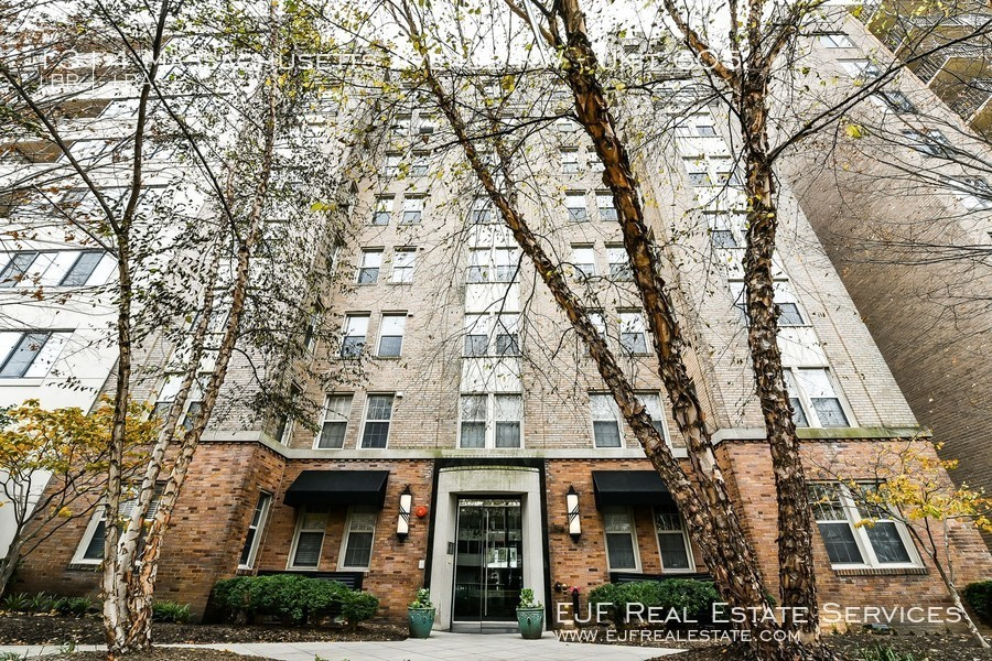1314 Massachusetts Avenue NW, Unit 605 Washington DC 20005