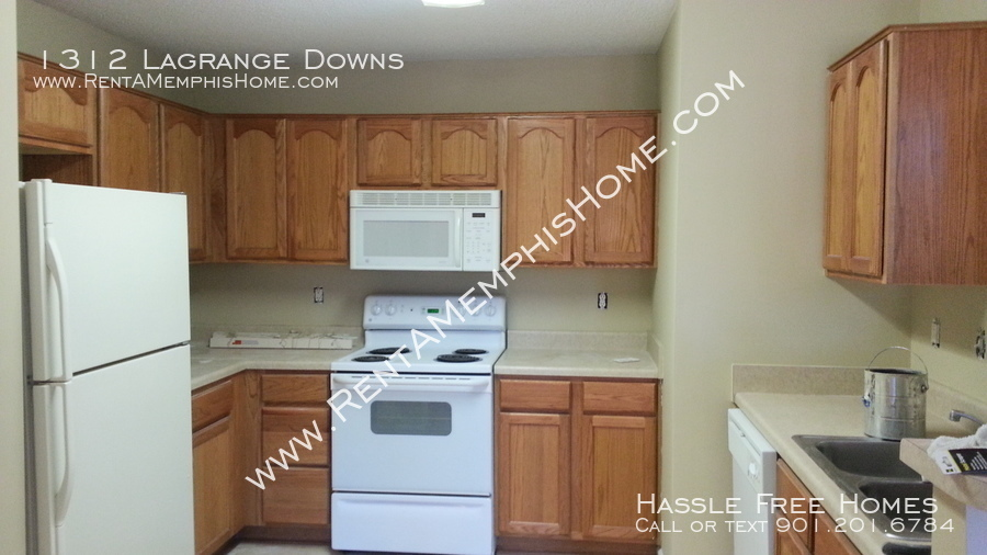 1312-lagrange-downs-kitchen