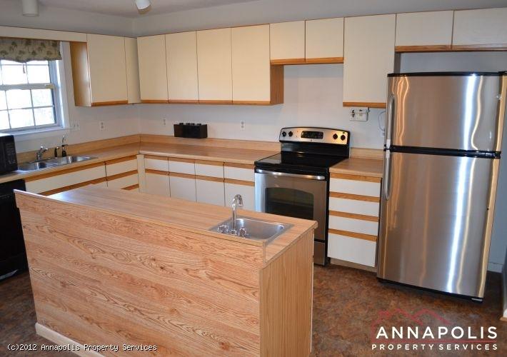3523a-newport-avenue-kitchen-d-1326742575-id253