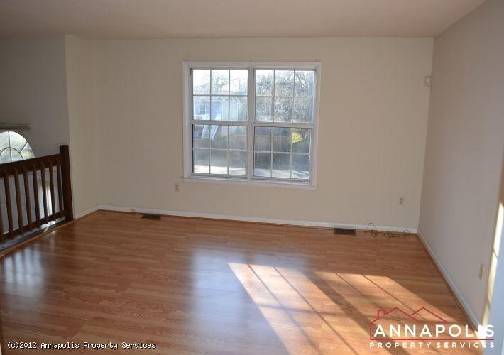 3523a-newport-avenue-living-b-1326742526-id253