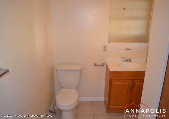 3523a-newport-avenue-lower-bath-1326742516-id253