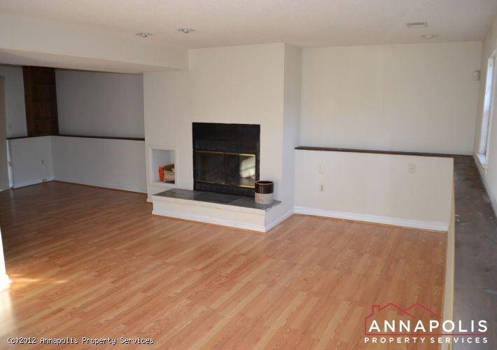 3523a-newport-avenue-family-1-1326742388-id253