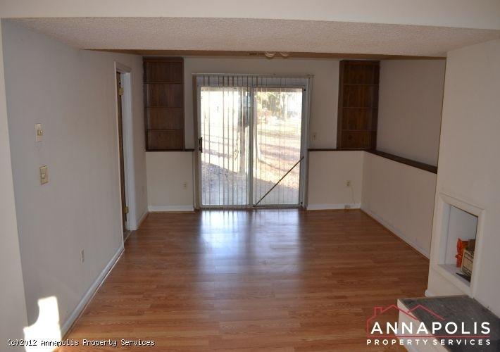 3523a-newport-avenue-family-3-1326742385-id253