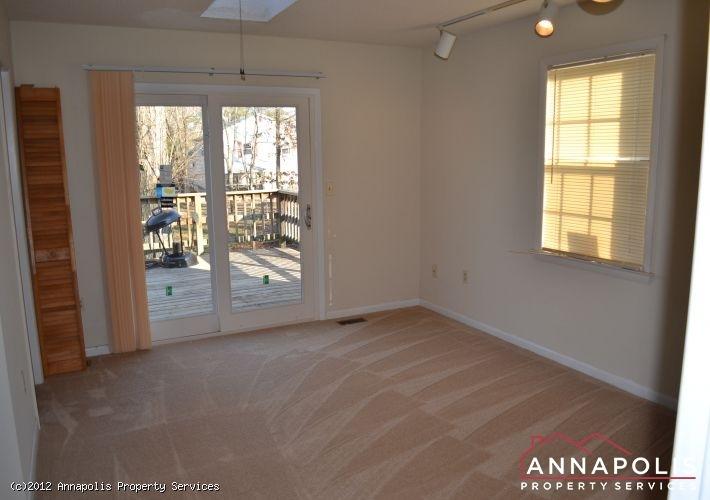 3523a-newport-avenue-master-bed-a-1326742524-id253