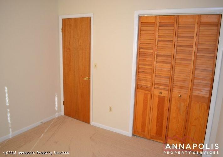 3523a-newport-avenue-bed-2b-1326742518-id253
