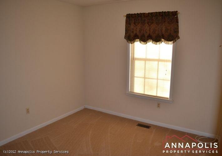 3523a-newport-avenue-bed-2a-1326742519-id253