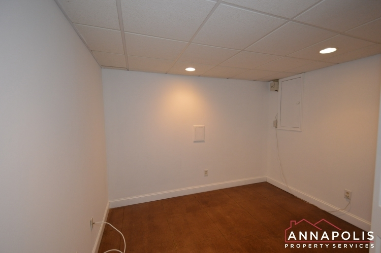 235-gross-ave-id985-officea