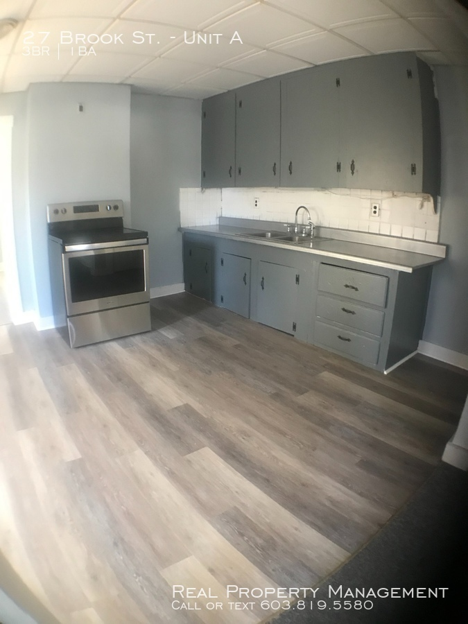 Apartment for Rent in Sanford