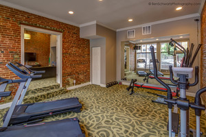 Apartment_leasing_agency_baltimore_(2)