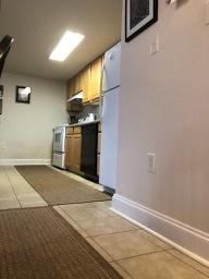 1222 E. Ocean View Ave - 306, Norfolk, VA 23503 | Property