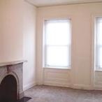 1403 3f bedroom