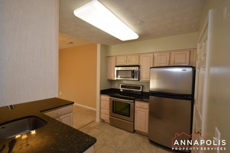 2001-warners-terrace-n.-unit-309-id986-kitchen-a1