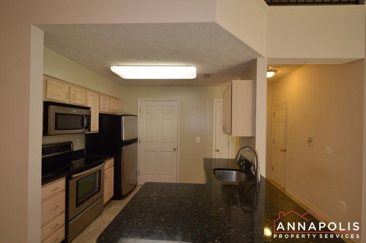2001-warners-terrace-n.-unit-309-id986-kitchenc