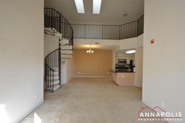 2001-warners-terrace-n.-unit-309-id986-living-room