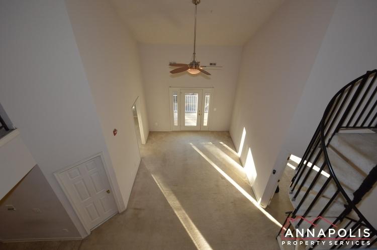 2001-warners-terrace-n.-unit-309-id986-livingroomc