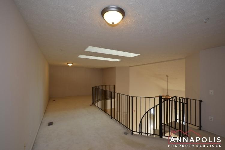 2001-warners-terrace-n.-unit-309-id986-loft-a
