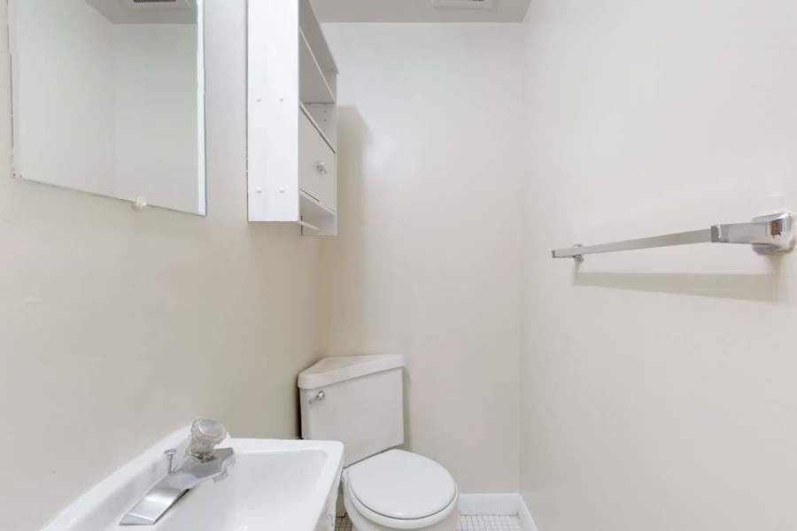 Baltimore_tenant_placement-12