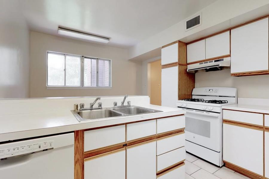 Baltimore_tenant_placement-18