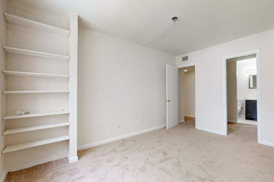 Baltimore_tenant_placement-23