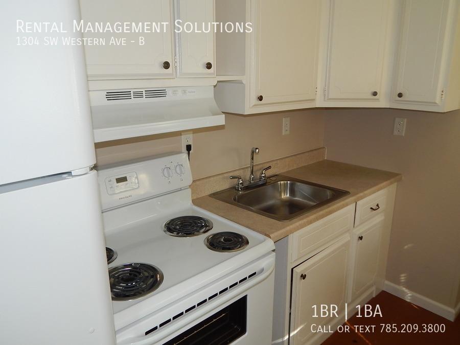 3-kitchen-1340b