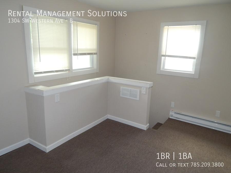 4-bedroom-1304b