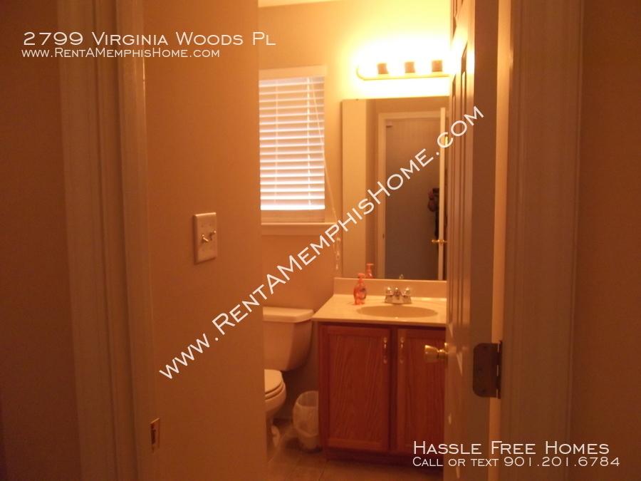 2799_virginia_woods_-_bath_1