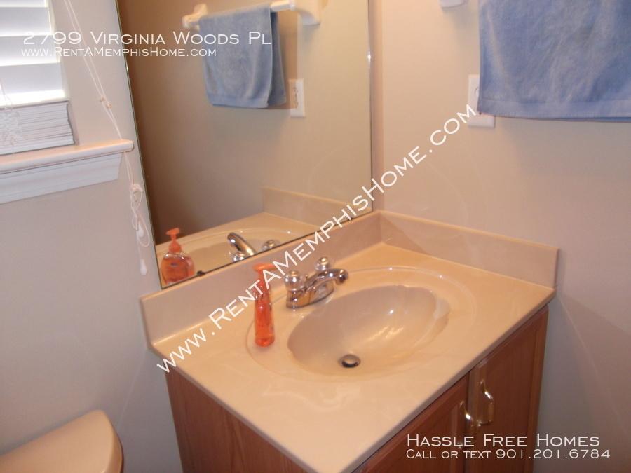 2799 virginia woods   bath 1   vanity