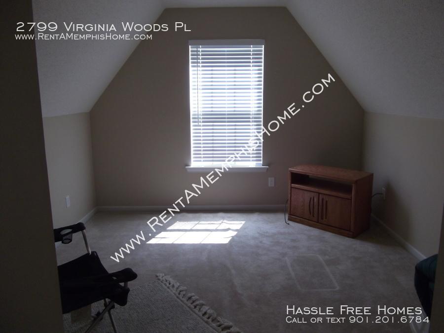 2799 virginia woods   bedroom 1