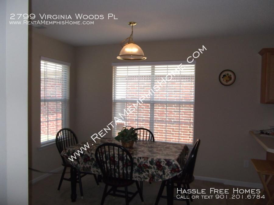 2799 virginia woods   dining room