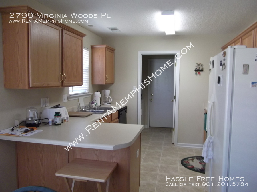 2799_virginia_woods_-_kitchen_1