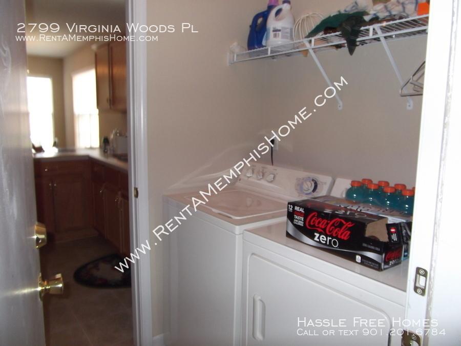 2799 virginia woods   laundry area