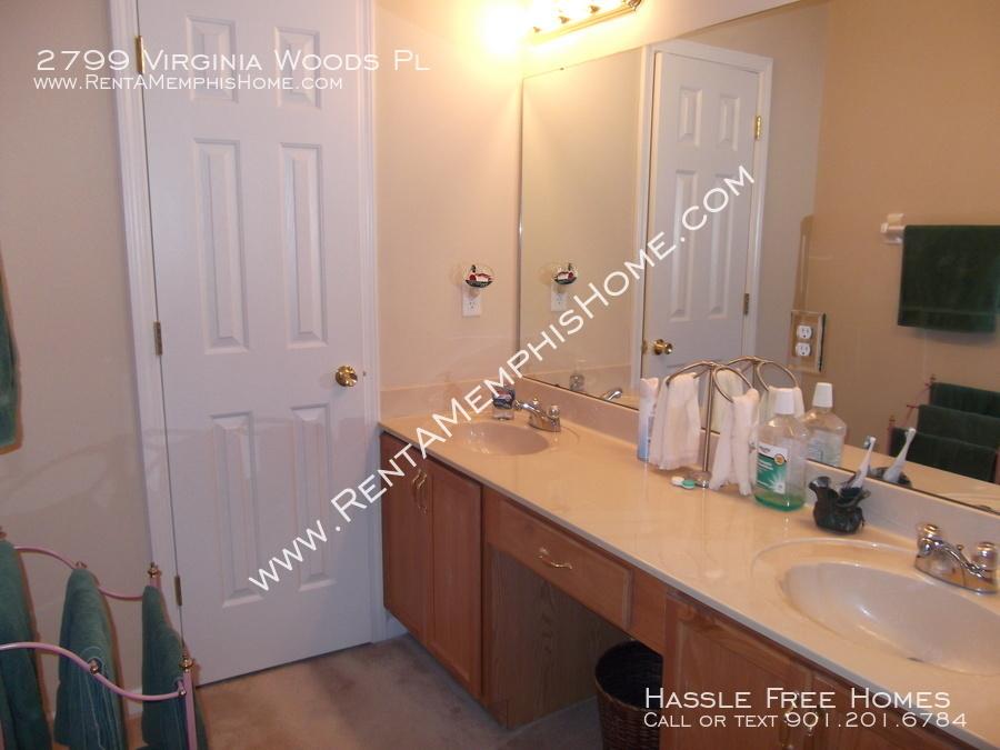 2799 virginia woods   master bath   sinks
