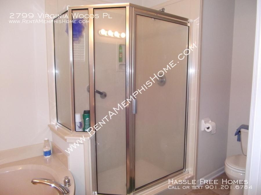 2799 virginia woods   master bedroom   shower