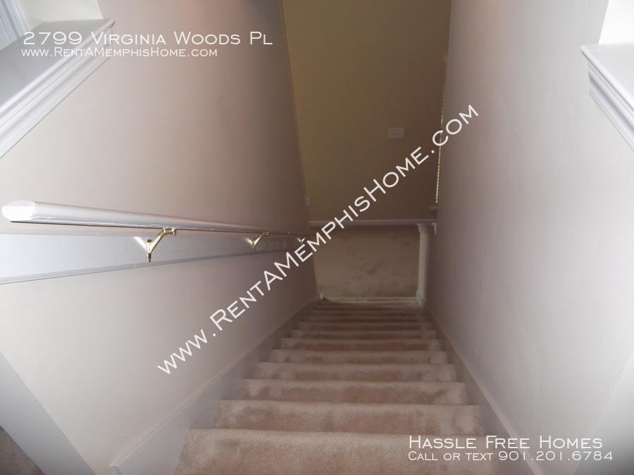 2799 virginia woods   stairs