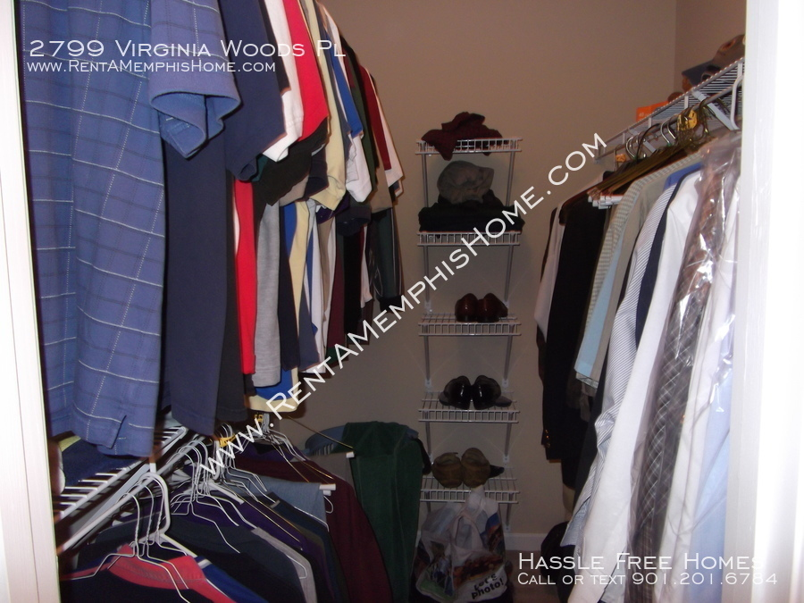 2799 virginia woods   walk in closet