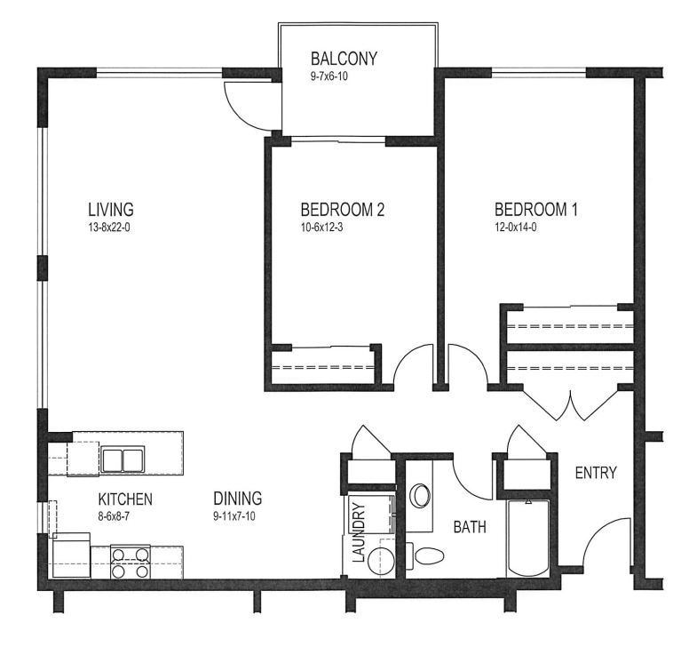 2_bedroom_1_105_sf