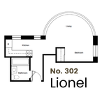 Room_layout