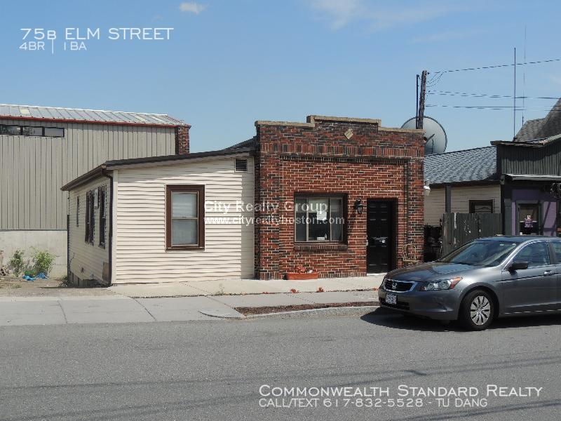 75_elm_st._watertown_building_photo_1