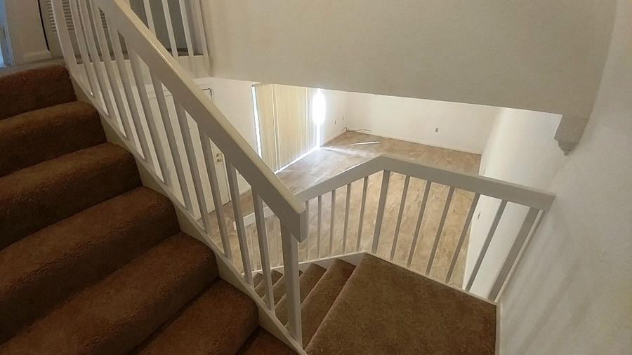 012_stairs_wideshot