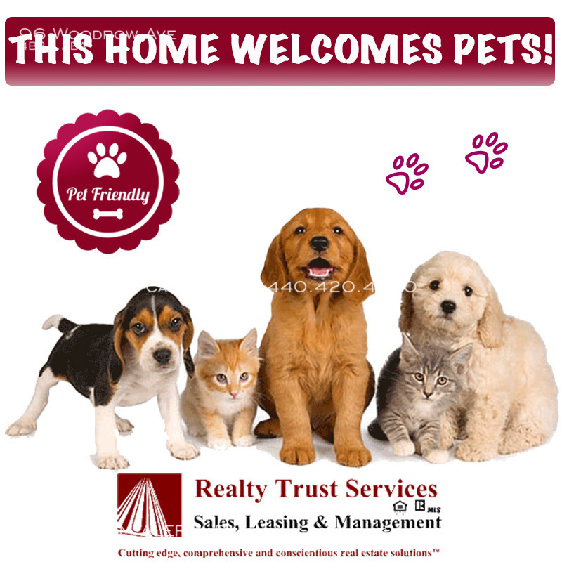 Pets_welcome