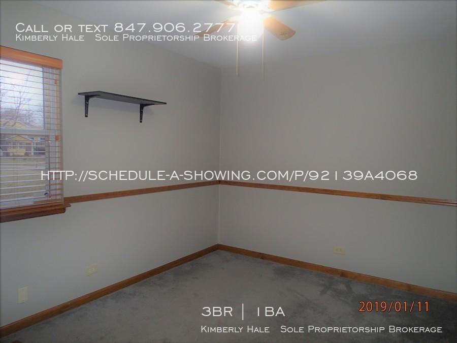 Z11_bedroom_2nd_p1115023_%282%29