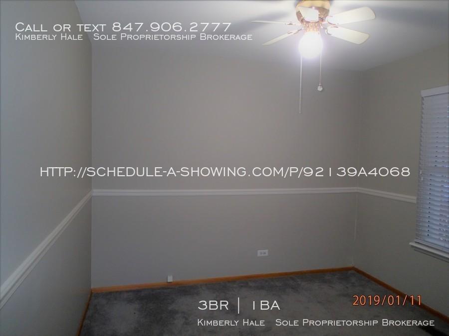 Z12_bedroom_3rd_p1115024_%283%29