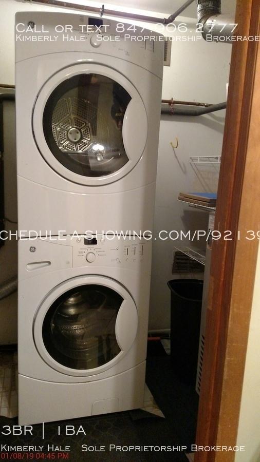 Z13_washer_dryer