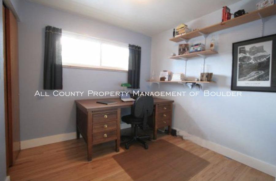3025moorhead_office
