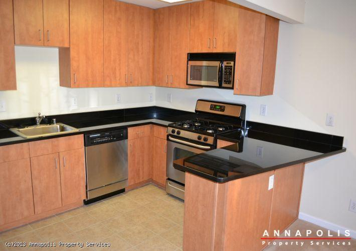 1148-cove-road--201-kitchen-a-1364425037-id343